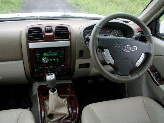 interiors_dashboard_main_560x420_560x420