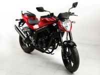 Rs. 70,000 to Rs. 1.80 lakhs