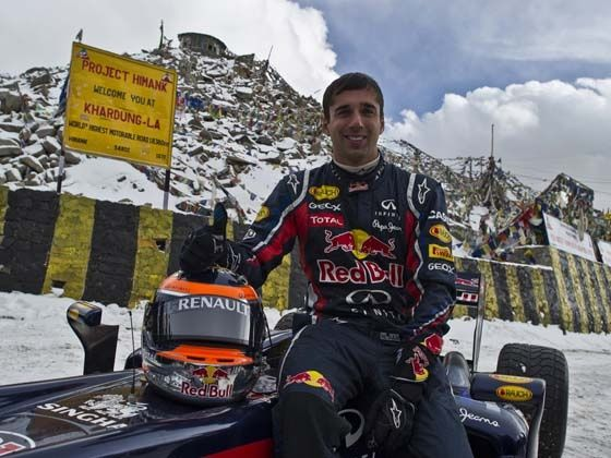 -Formula 1 - Season 2011 - redbullkhardung 7 560x420