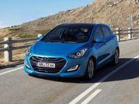 Hyundai�s new-generation