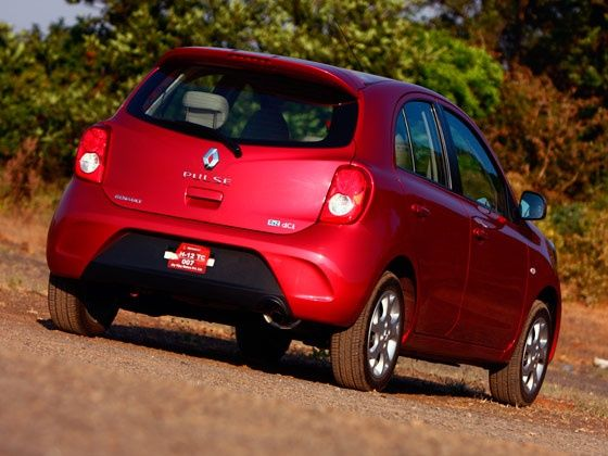 http://static.zigwheels.com/media/content/2012/Apr/renault-pulse-roadtest_2_560x420.jpg