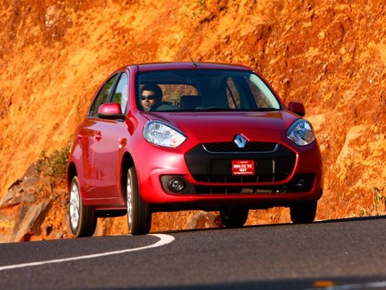http://static.zigwheels.com/media/content/2012/Apr/renault-pulse-roadtest_9_560x420.jpg