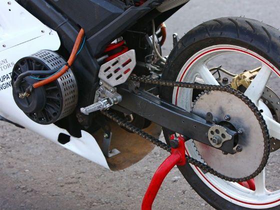 Tork-India-Bike-TTZero-9