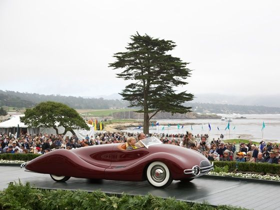 Pebble-Beach-U-1st-Place
