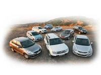 2012 ZW Car of the Year Awards