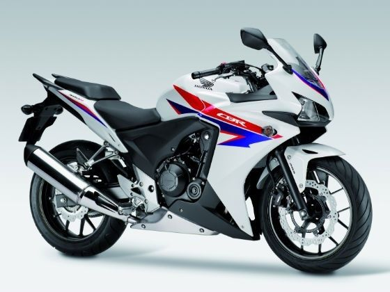 Upcoming Bikes of 2013 from Rs 2.5 lakh to Rs 7 lakh