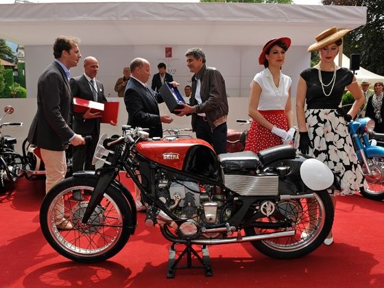 Motorcycles-at-the-2012-Concorso-deleganza-2m.jpg