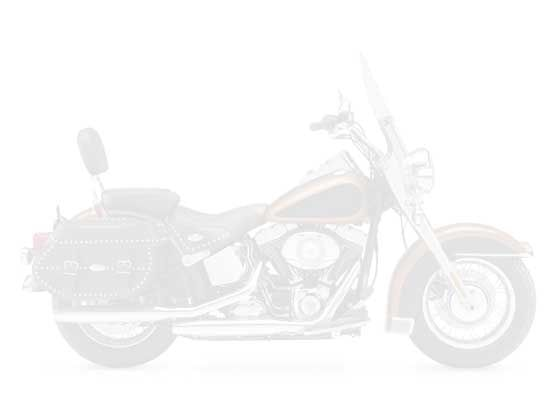 harley davidson low displacement bike for India