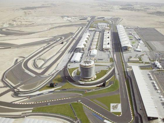 2013-sakhir-interantional-circuit-bahrain-main_560x420