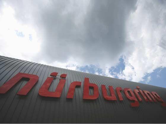 GP nurburgring grand prix circuit DTM 90'S ( 04/07/13) Nurburgring-best-of-the-best-image-main_560x420