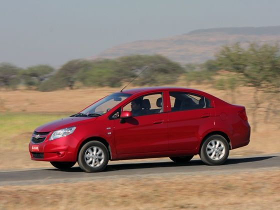 Chevrolet-Sail-Sedan-review