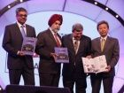 ZigWheels AutoTech book launched
