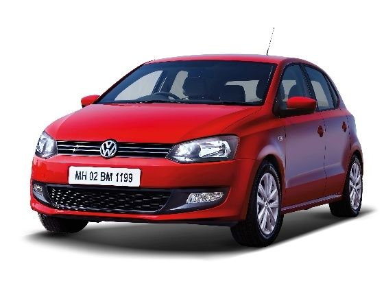 Volkswagen Polo and Vento prices hiked