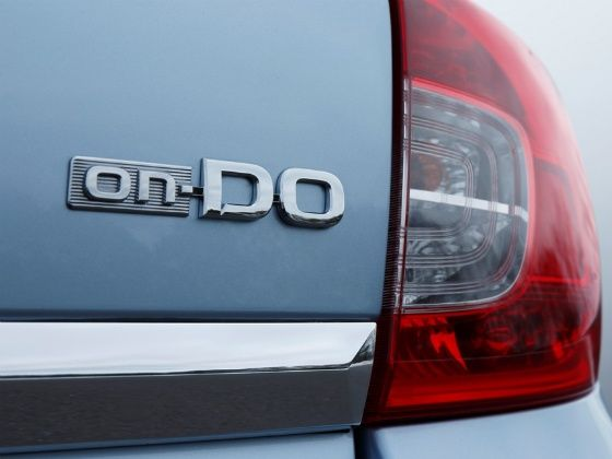 Datsun launches on-Do badge