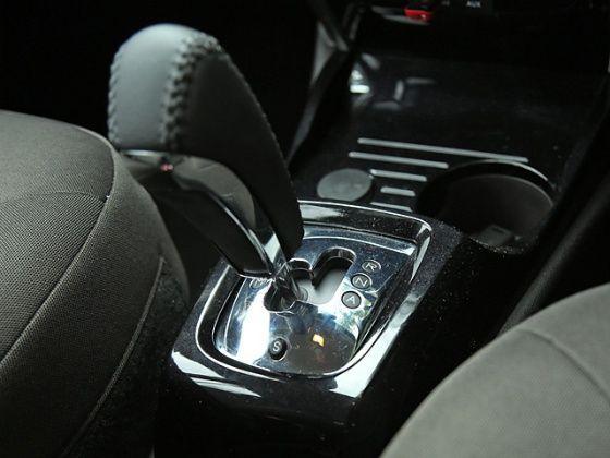 Tata Zest diesel automatic