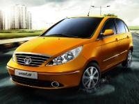 Tata Motors 2014 Indian Auto Expo