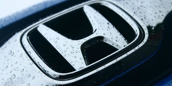 Honda developing compact SUV and entry-level hatchback