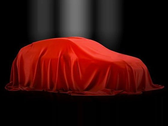 Eight new car launches in August 2014