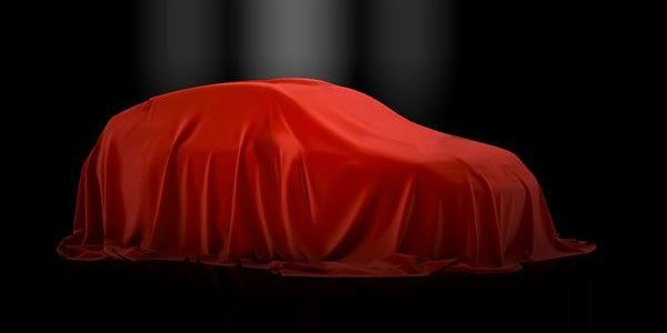 Eight new car launches this August