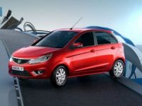 Tata Bolt and Zest to be launched in July 2014