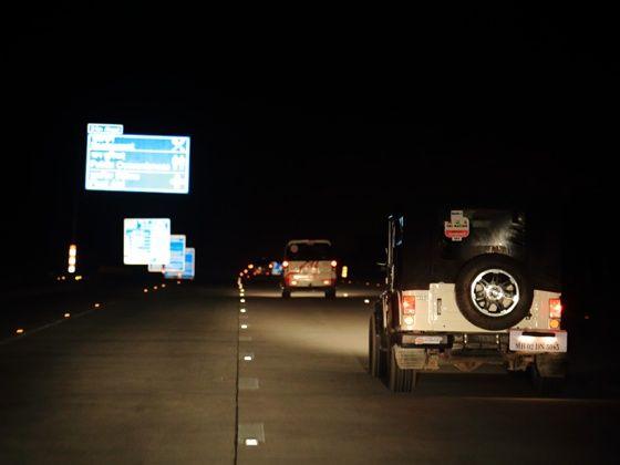 Mahindra Adventure Tri-Nation Drive Delhi to Gorakhpur