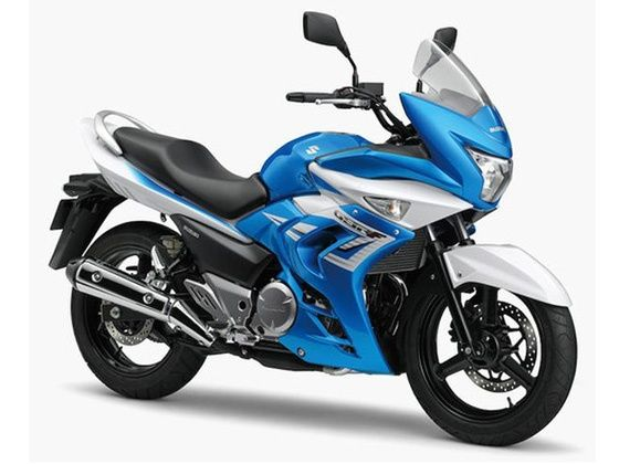 http://static.zigwheels.com/media/content/2014/Sep/suzuki-gsr250f-inazuma-motorcycle-pic-image-photo-zigwheels-03082014-m1_560x420.jpg