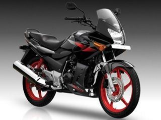Tell A Bike Name In India With Mileage And Cost Of The Bike Old