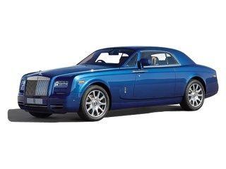Rolls Roy