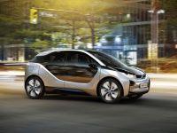 BMW i3 Concept Study