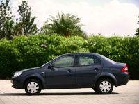 Diesel sedans in budget 2012