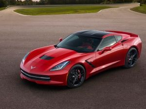 Corvette Stingray  Price on 2013 Corvette Sting Ray Engine   Adalrik Com