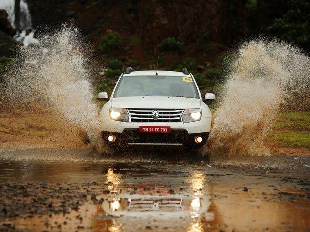 4x4-all-wheel-drive-suv-diesel-sedan-first-drive-review-road-test-2014