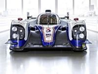 2013 24 Hours of Le Mans  Toyota Preview Video