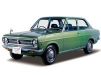 Datsun to take on Maruti-Suzuki in small car segment