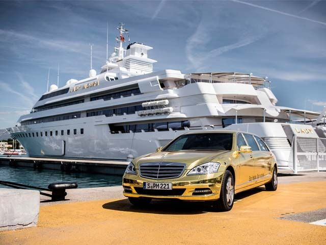 http://static.zigwheels.com/media/wallpaper/2012/May/mercedes-benz-gloden-fleet-s600-pullman-guard_640x480.jpg