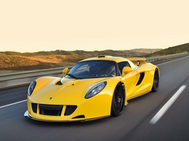 hennessey venom gt slide 1. Black Bedroom Furniture Sets. Home Design Ideas